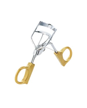 Noevir - excel - Spring Power Eyelash Curler N-- 1pc