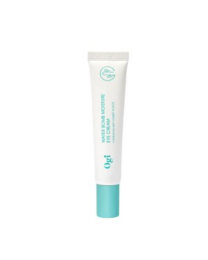 OGI - Water Bomb Crème hydratante pour les yeux - 20ml