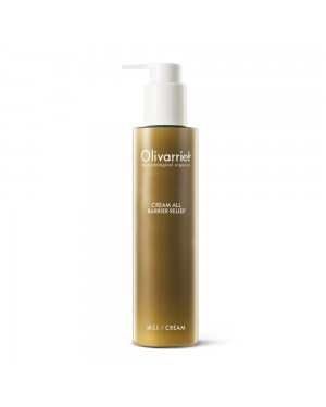 Olivarrier - Cream All Barrier Relief - 200ml