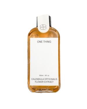ONE THING - Extrait de fleur de calendula officinalis - 150ml