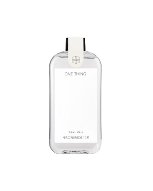 ONE THING - Niacinamide 10% - 150ml