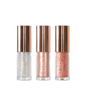 Peach C - Champagne Eye Glitter - 3.5g