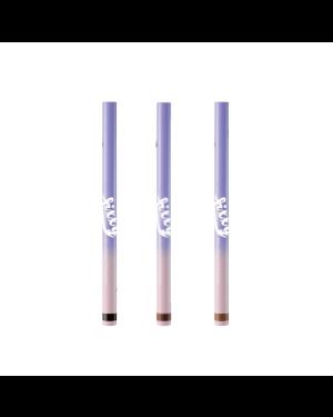 Peach C - Slim Waterproof Fixxy Liner - 0.14g
