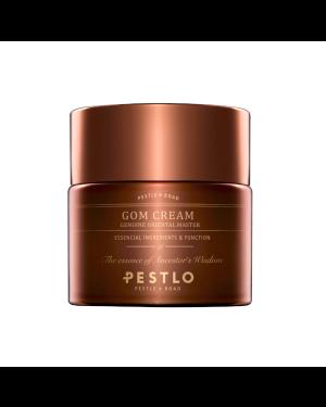 PESTLO - G.O.M Cream - 65ml