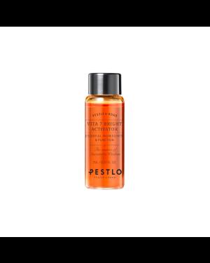 PESTLO - Activateur VITA 7 Bright - 7ml