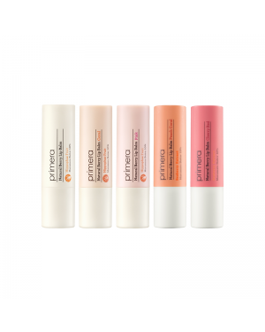 primera - Natural Berry Lip Balm - 4g