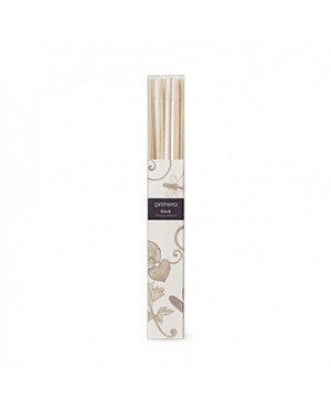 primera - Natural Diffuser Stick - 1pack