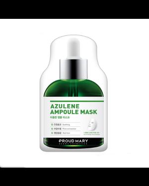 PROUD MARY - Ampoule Mask Azulène - 1pc