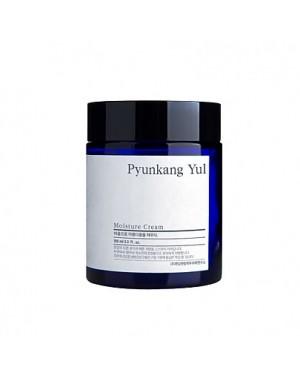 Pyunkang Yul - Moisture Cream