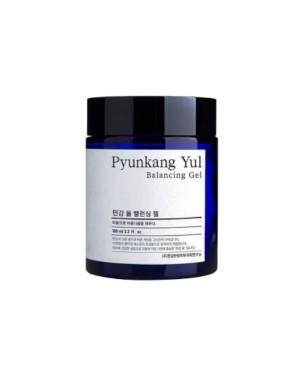 Pyunkang Yul  - Balancing Gel - 100ml