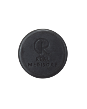 Rebuy for you - Real Medisoap - 106g
