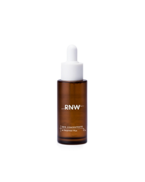 RNW - DER. CONCENTRATE 4-terpinéol Plus - 30ml