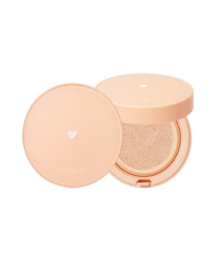 Romand - Better Than Matte Cushion
