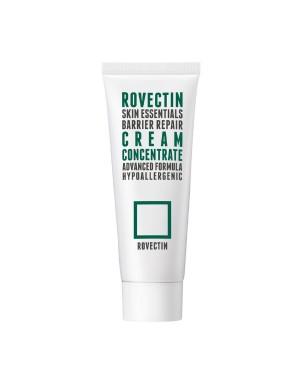 ROVECTIN - Skin Essentials Barrier Repair Cream Concentrate - 60ml
