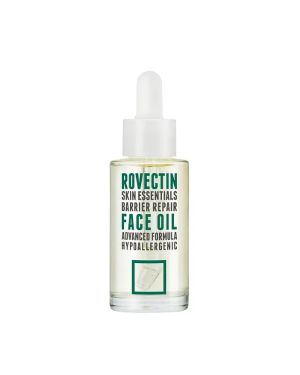 ROVECTIN - Skin Essentials Barrier Repair Face Oil - 30ml