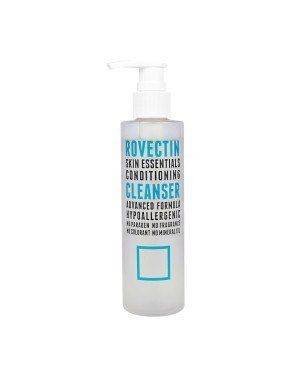 ROVECTIN - Skin Essentials Conditioning Cleanser - 175ml