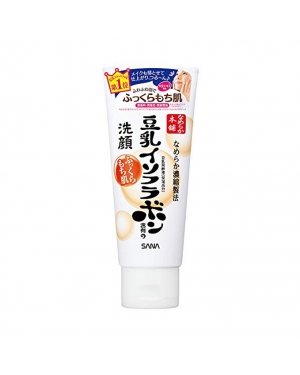 SANA - Soy Milk Moisture Cleansing Wash