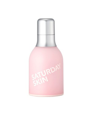 Saturday Skin - Brightening Eye Cream - 30ml