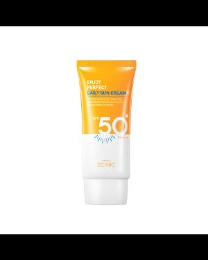 SCINIC - Profitez de Perfect Daily Sun Cream EX (SPF50 + PA +++) - 50ml