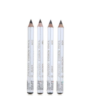 Shiseido - Eyebrow Pencil