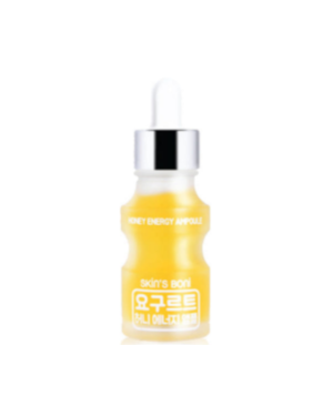 SKIN'S BONI - Honey Energy Ampoule - 20ml