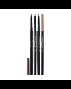 SKINFOOD - Choco Eyebrow Slim Pencil - 0.13g