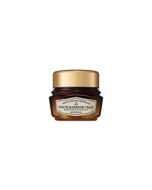 SKINFOOD - Royal Honey Propolis Enrich Barrier Cream - 63ml