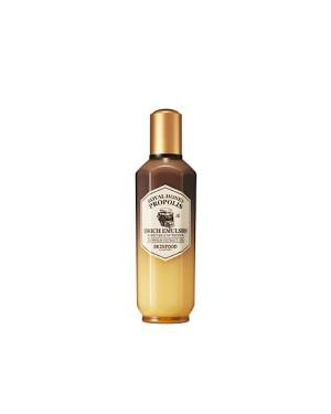 SKINFOOD - Royal Honey Propolis Enrich Émulsion - 160ml