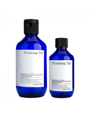 Pyunkang Yul Toner Set - Air superiority blue
