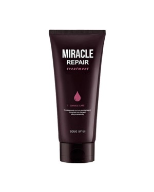 SOME BY MI - Soin Réparateur Miracle - 180g