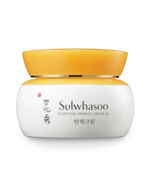 Sulwhasoo - Essential Firming Cream EX - 75ml