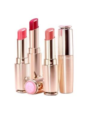 Sulwhasoo - Essential Lip Serum Stick - 3g