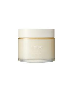 T'else - Chamomile Calming Tea Cream - 70ml