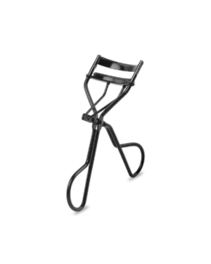 TEN - Wide Angle Eyelash Curler - Black - 1pc