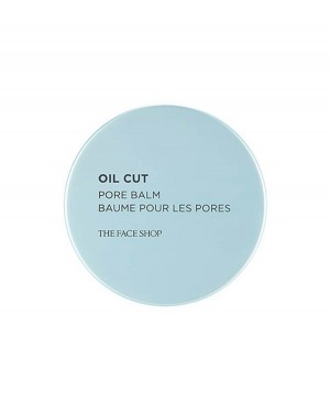 The Face Shop - Oil Cut Pore Balm