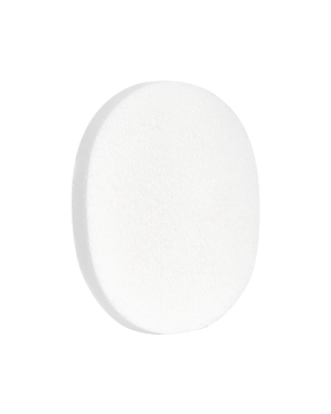 The ORCHID Skin - Cleansing Sponge - 10g