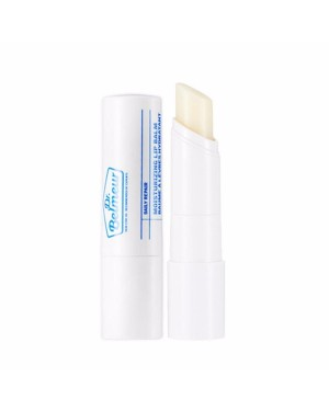 The Face Shop - Dr. Belmeur Daily Repair Moisturizing Lip Balm