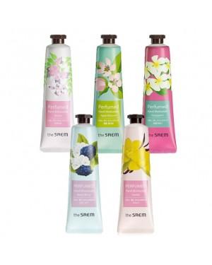 TheSaem - Perfumed Hand Mositurizer - 30ml
