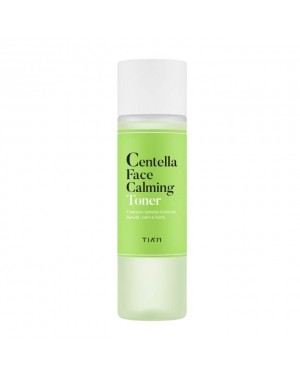 TIA'M - Centella Face Calming Toner - 180ml