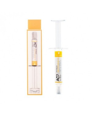 TISHA - AC7 Spot Serum - 4 ml - 4ml
