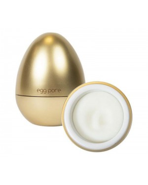 Tonymoly - Egg Pore Silky Smooth Balm