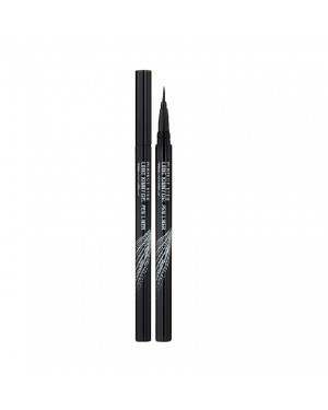 TONYMOLY - Perfect Eyes Long Kinny Gel Pen liner