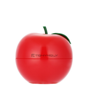 TONYMOLY - Red Apple Hand Cream - 30g