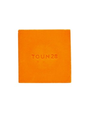 TOUN28 - Face Cleanser Maquillage Nettoyant - 100g