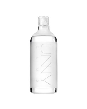 UNNY CLUB - Mild Cleansing Water - 500ml