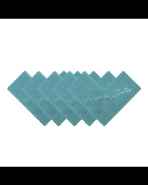 Urang - Masque Love Cica X Opuntia - 5pcs