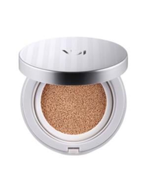 VDIVOV - Silk Wear Cushion - 15g (SPF50+ PA+++)