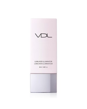 VDL - Lumilayer Illuminator (SPF30 PA++) - 40ml