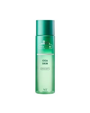 VT - Cica Skin - 200ml