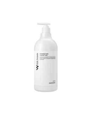 Wish Formula - Fermented Hydra Toner essentiel - 1000ml